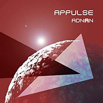 Appulse