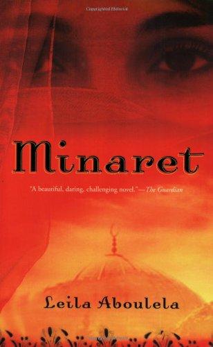 Minaret: A Novel