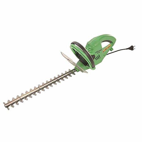 FREUND 1000517 elektrische heggenschaar A45
