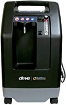 10 Liter Compact Oxygen Concentrator