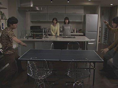 ホイチョイドラマ 恋の時価総額(5話)