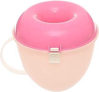 IDEA Plastic Popcorn Microwave Maker - 2725605562835