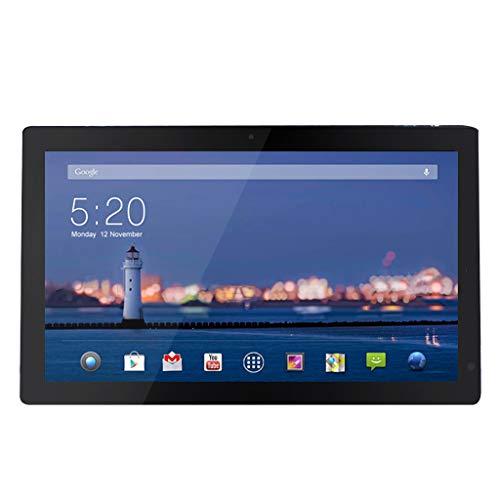 Portafoto digitale touch da 17 pollici, Smart All-in-one Android, Tablet commerciale con schermo HD IPS, Memoria 1 + 8G, Lettore pubblicitario, Supporto foto, video, riproduzione musicale