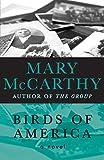Birds of America: A Novel