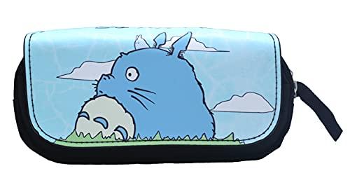 Estuche de Totoro C