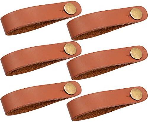 Top 10 Best guitar strap adapter