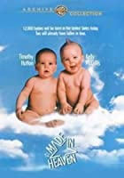 Made in Heaven [DVD] [Import]