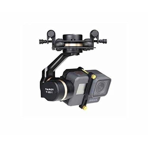 Gimbal Drone: Amazon com