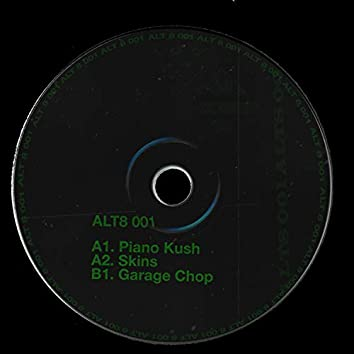 Alt8 001