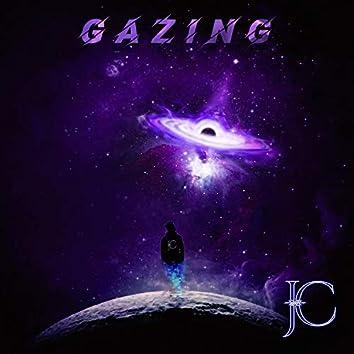 Gazing