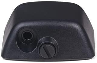 Minelab Headphone Module Acc. WD Land Based for CTX 3030 Detector
