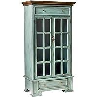 Stein World Furniture Hartford Cabinet