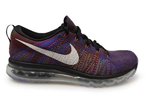 Nike Free Run + 2�Scarpe da Cor