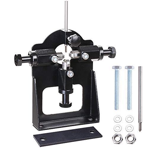 Yescom Metal Manual Wire Stripping Machine