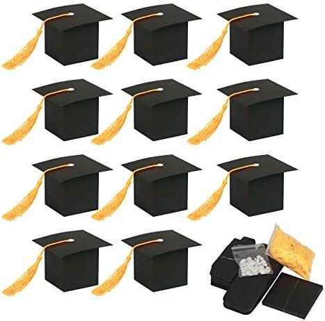 Adornos de graduacion _image3