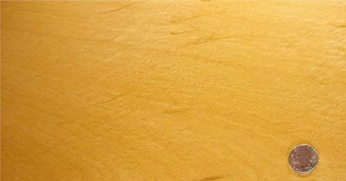 YELLOWHEART Boards Lumber 3 4 X 12 Arlington Mall Sides San Diego Mall Surface by 24 24