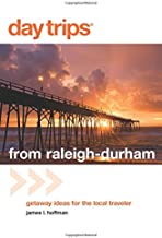Best raleigh day trips Reviews