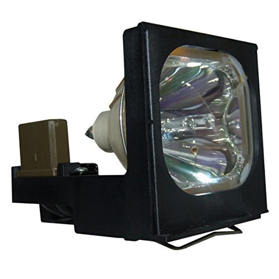 ベット同行カエルSpArc Platinum Boxlight CP-X10T Projector Replacement Lamp with Housing [並行輸入品]