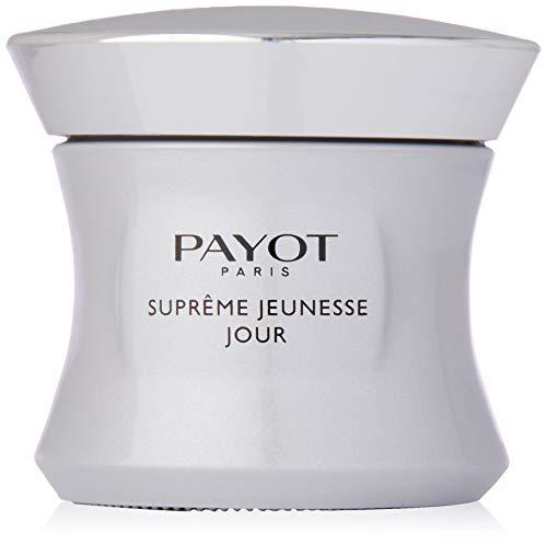 Payot Suprême Jeunesse femme/women, Jour, 1er Pack (1 x 50 ml)