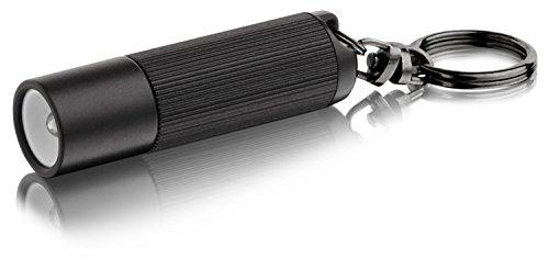 Photonpump® E2, LED Taschenlampe, 20 Lumen Lichtleistung, Art. Nr. 5002