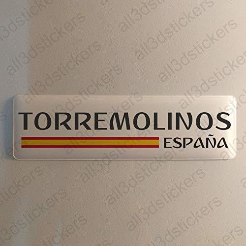 Vinilos Torremolinos