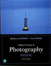 Best jim coarse photography Reviews