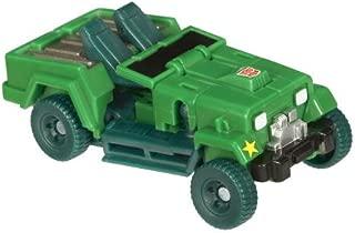 Transformers Universe Legends Figure Autobot Hound