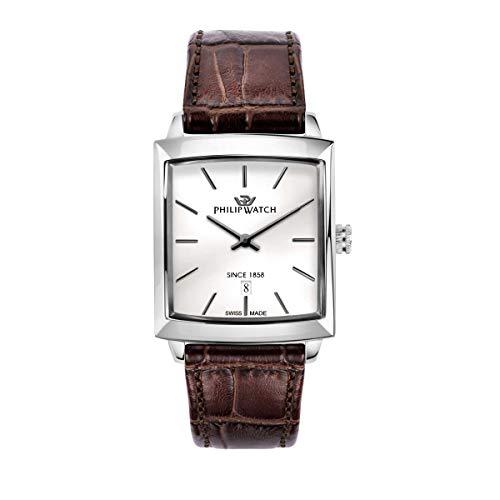Philip Watch Watch R8251213001