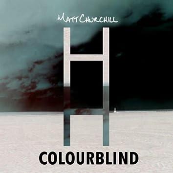 Colourblind (Hyper Lion Remix)