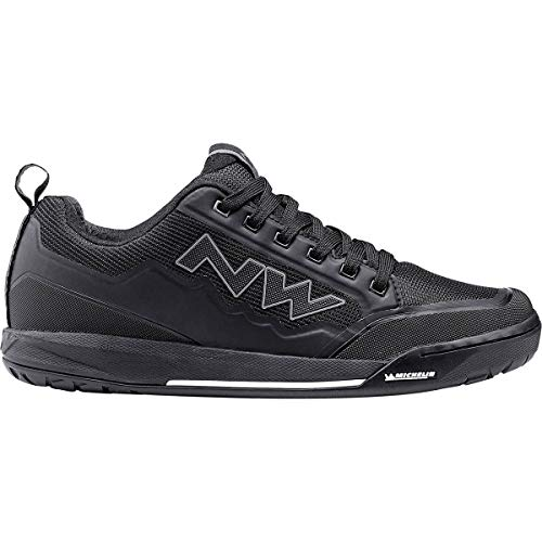 Northwave Clan Cycling Shoes