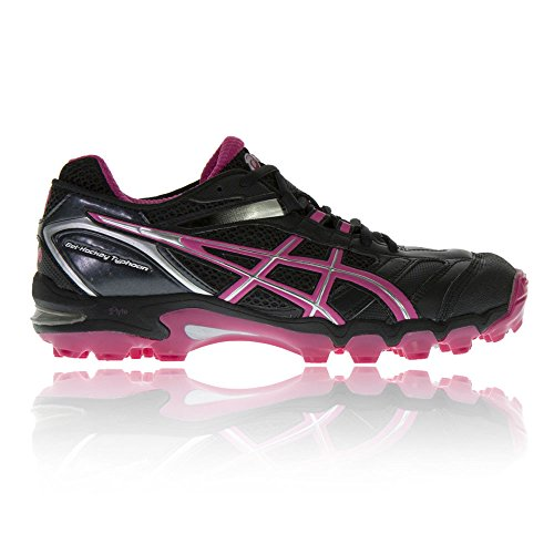 ASICS Gel-Hockey Typhoon Women's Hockey Schuh - 37