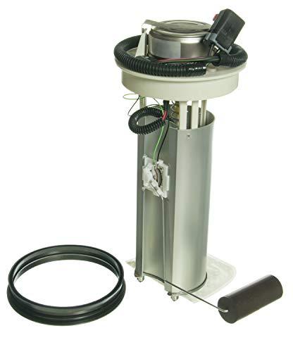Carter P75040M Fuel Pump Module Assembly
