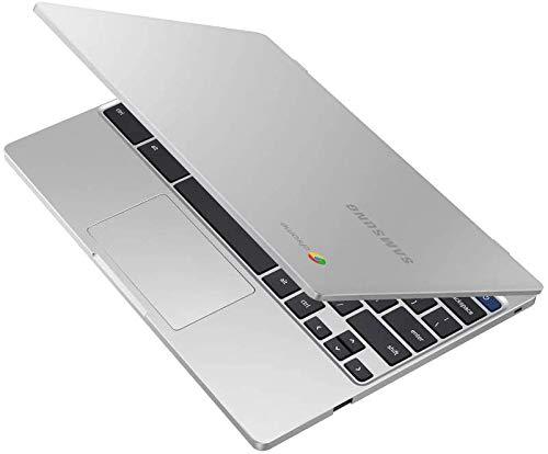 Compare Samsung Chromebook 4 (SAMSUNG Laptop) vs other laptops