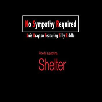 No Sympathy Required (feat. Tilly Riddle) [Octane Remix]