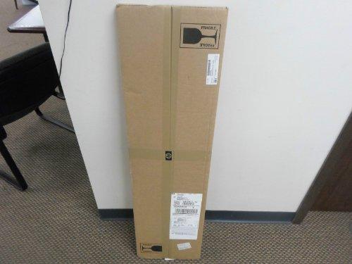 HP Designjet 4500PS Tintenstrahldrucker A0