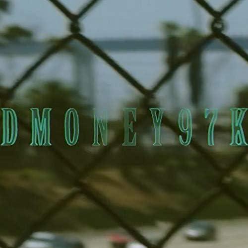 Dmoney97k