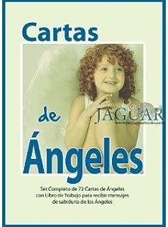 Cartas De Ángeles