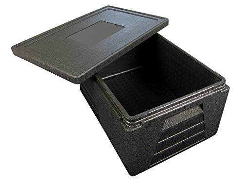 Ratiobox Thermobox - 3