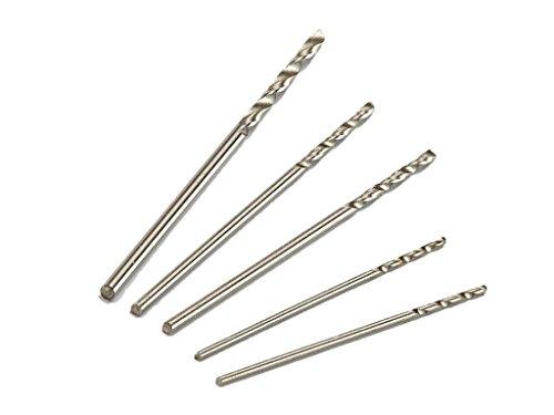 Revell 39068 14 Modellbau Ersatzbohrer für 39064 Handbohrer