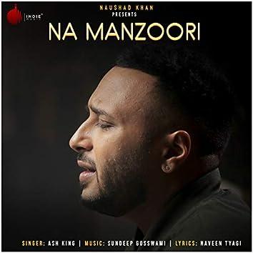 Na Manzoori