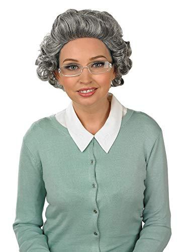 - Frau Kostüme Für Männer