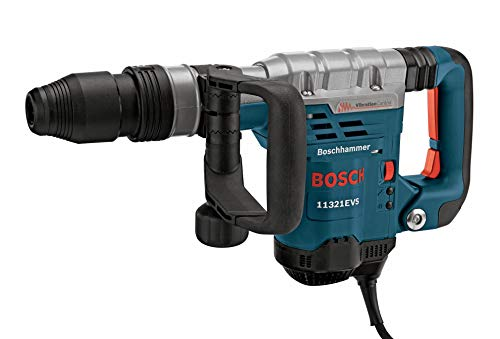 Bosch Demolition Hammer (11321EVS) – $486.52 (53% Off)