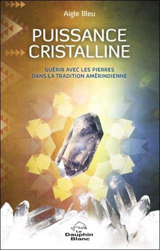 Puissance cristalline