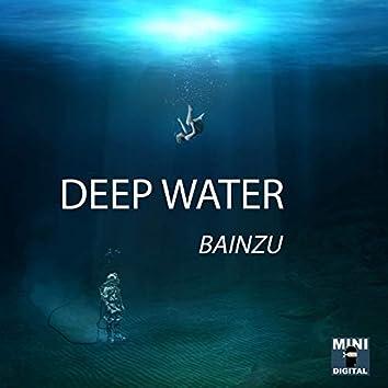 Deep Water - Single