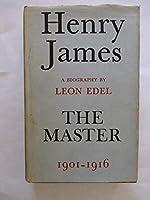 The Master, 1901-1916 (v. 5) (Henry James)