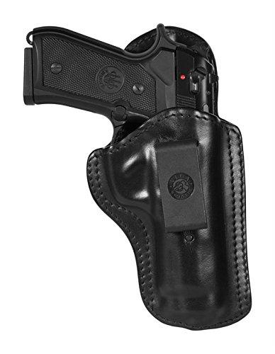 Pistolera interior Vega Holster ih155para Beretta Px4
