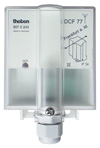 Theben 9070271 DCF77 Antenne KNX