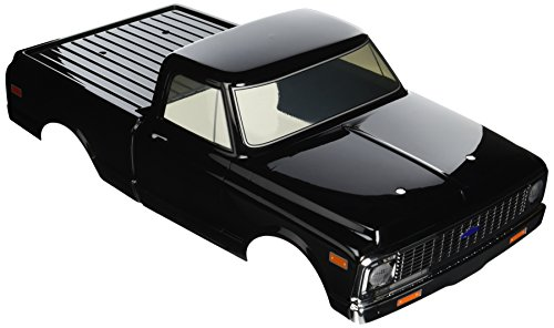 VATERRA 1972 Chevy C10 On Road Body Set Painted