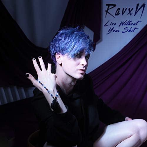 Ravxn