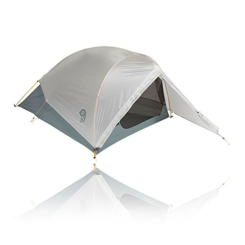 Mountain Hardwear Ghost UL 2 Tent - SS18 - Talla Única